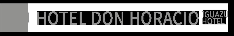 Hotel Don Horacio